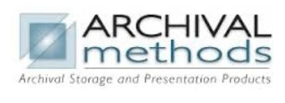 archival_methods