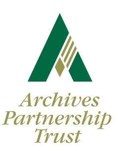 archive_partner