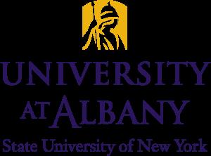 SUNY Albany